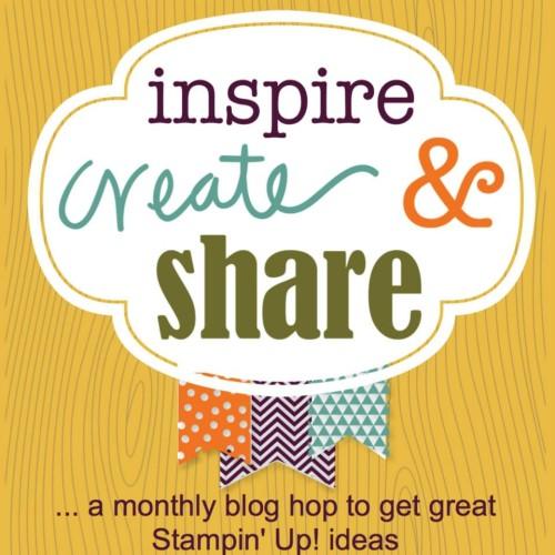 ICS Blog Hop