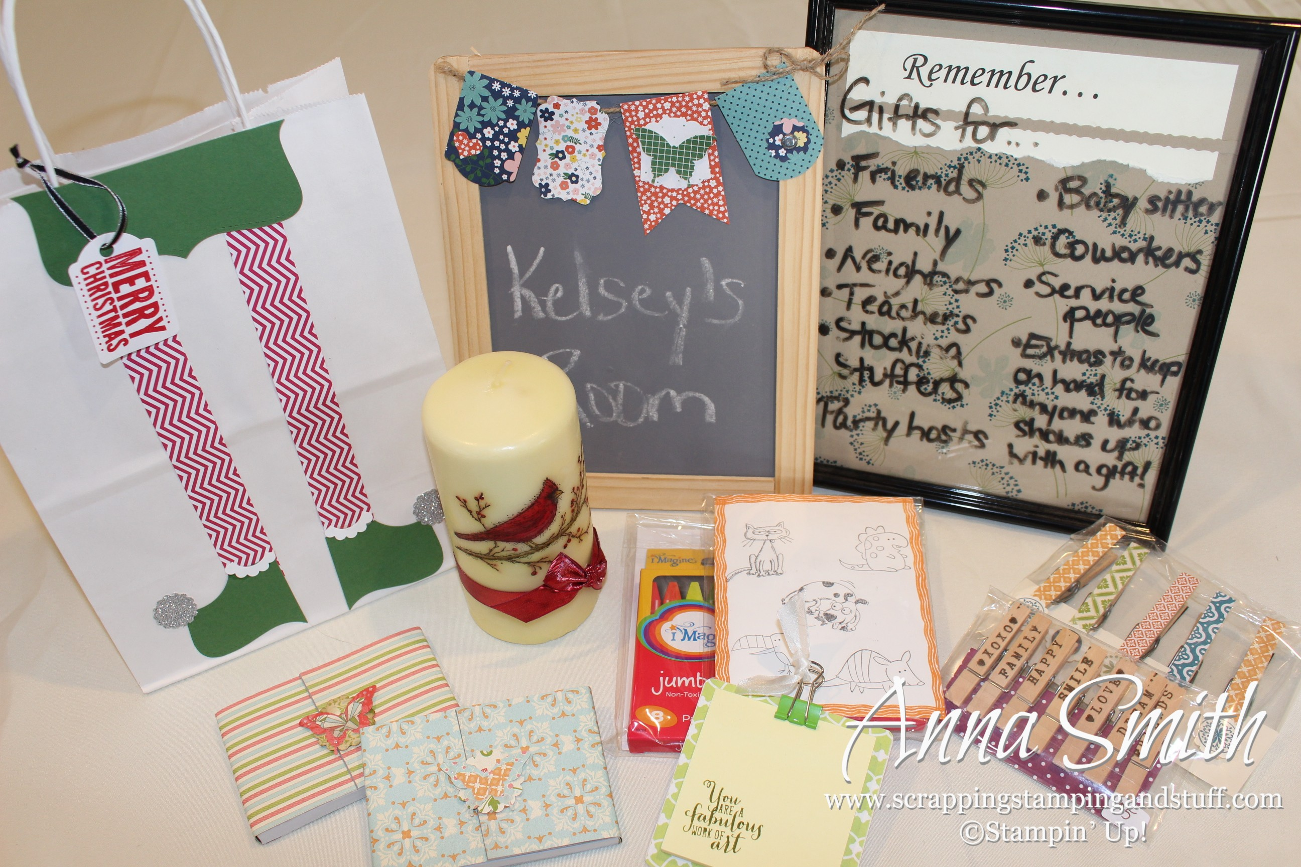 black friday deals and my holiday open house scrapping stamping