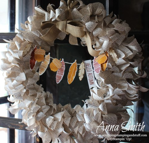 Season to Season Wreath Kit Video Tutoral. Decorate for fall, Halloween and Christmas