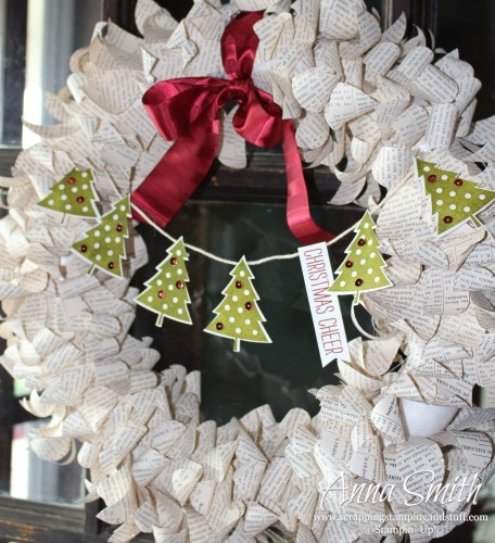 Season to Season Wreath Kit Video Tutoral. Decorate for fall, Halloween and Christmas.