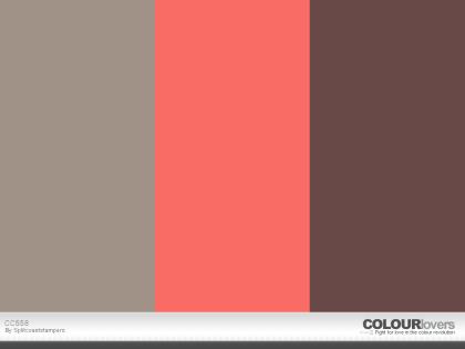 colourlovers_com_cc558_ff5b7fc82c32ae77e1ce7943612464f2419b4cac