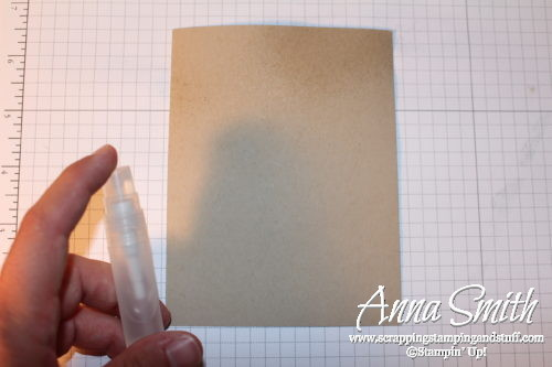 Tuesday Tip: How to Prevent Paper Tearing When You Emboss