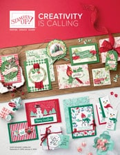 Stampin' Up! Clearance