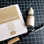 Learn All About Stampin