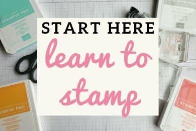 Beginners start here!